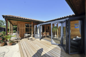 Bifold Door Trade Suppliers East Anglia