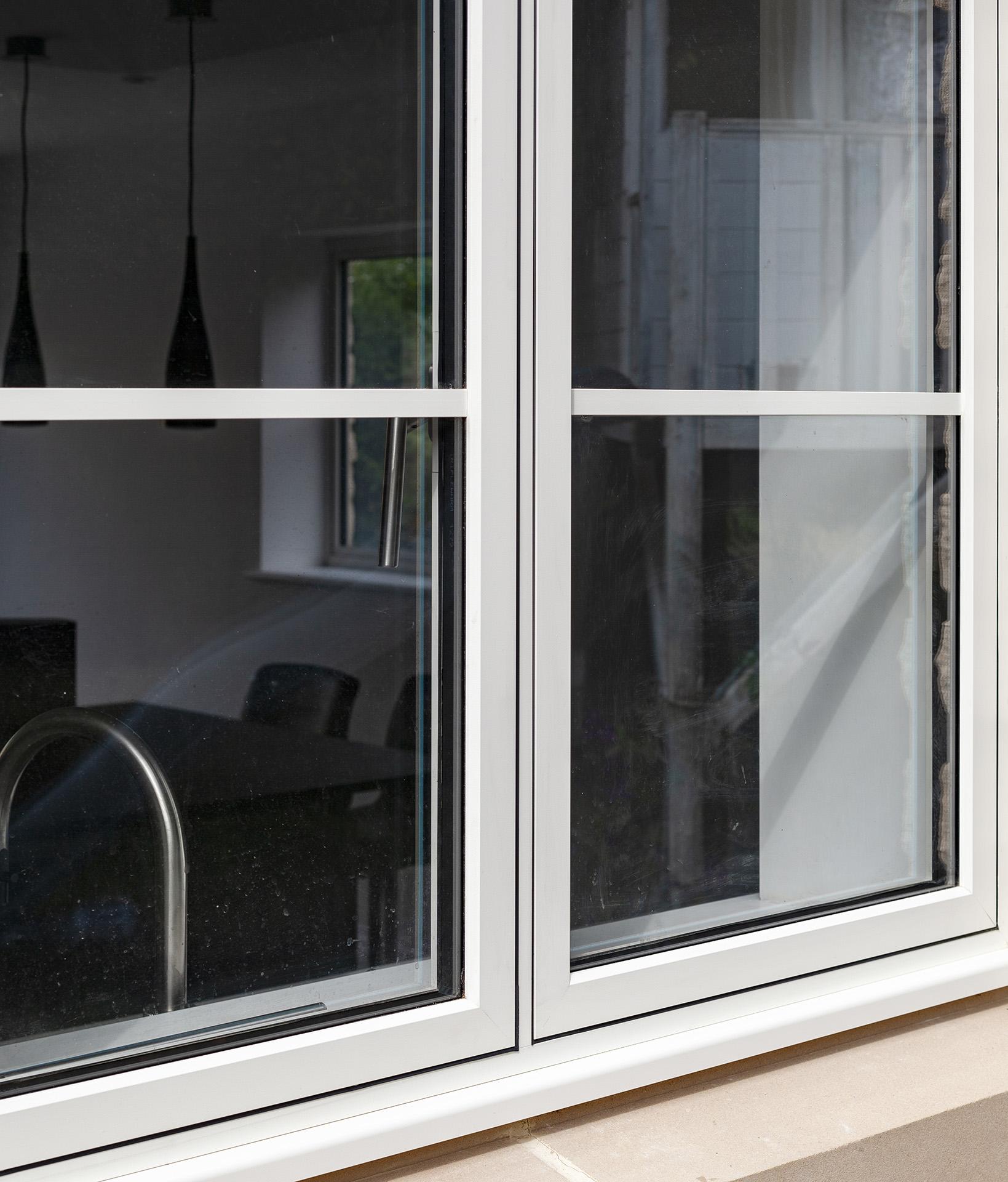 Aluminium Window Supply Quotes East Anglia