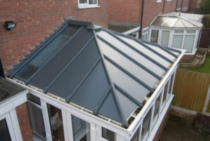 Livinroof Trade Prices East Anglia