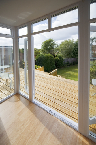 French Door Trade Suppl Prices
