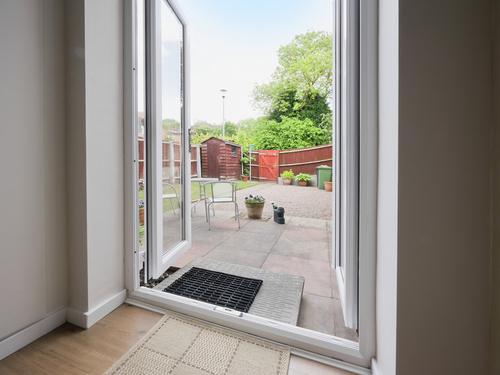 Double Door Suppliers East Anglia
