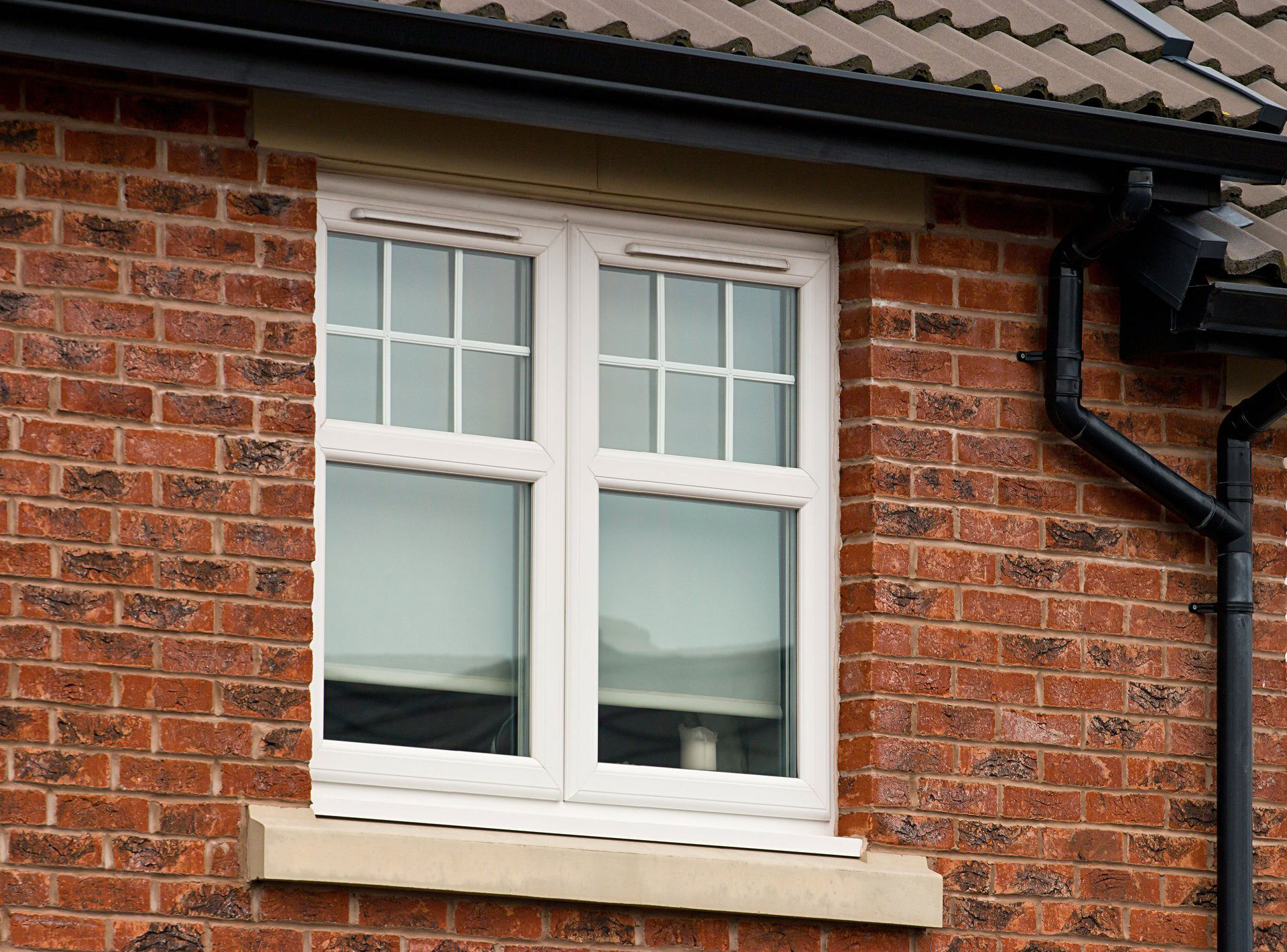 French Casement Windows Quotes Norwich