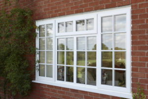 Casement Window Suppliers East Anglia