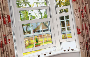 Sliding Sash Window Trade Suppliers Norwich