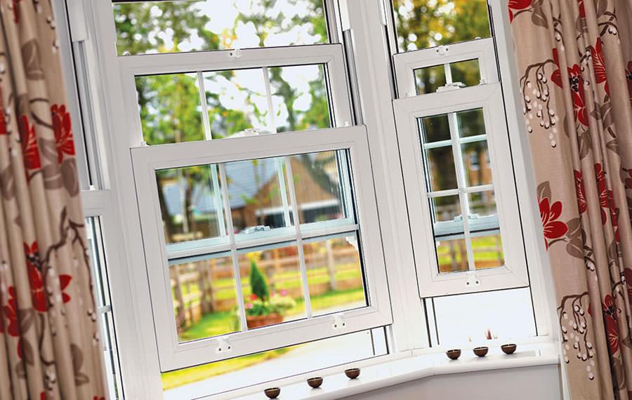 Sliding Sash Window Trade Suppliers Norwich