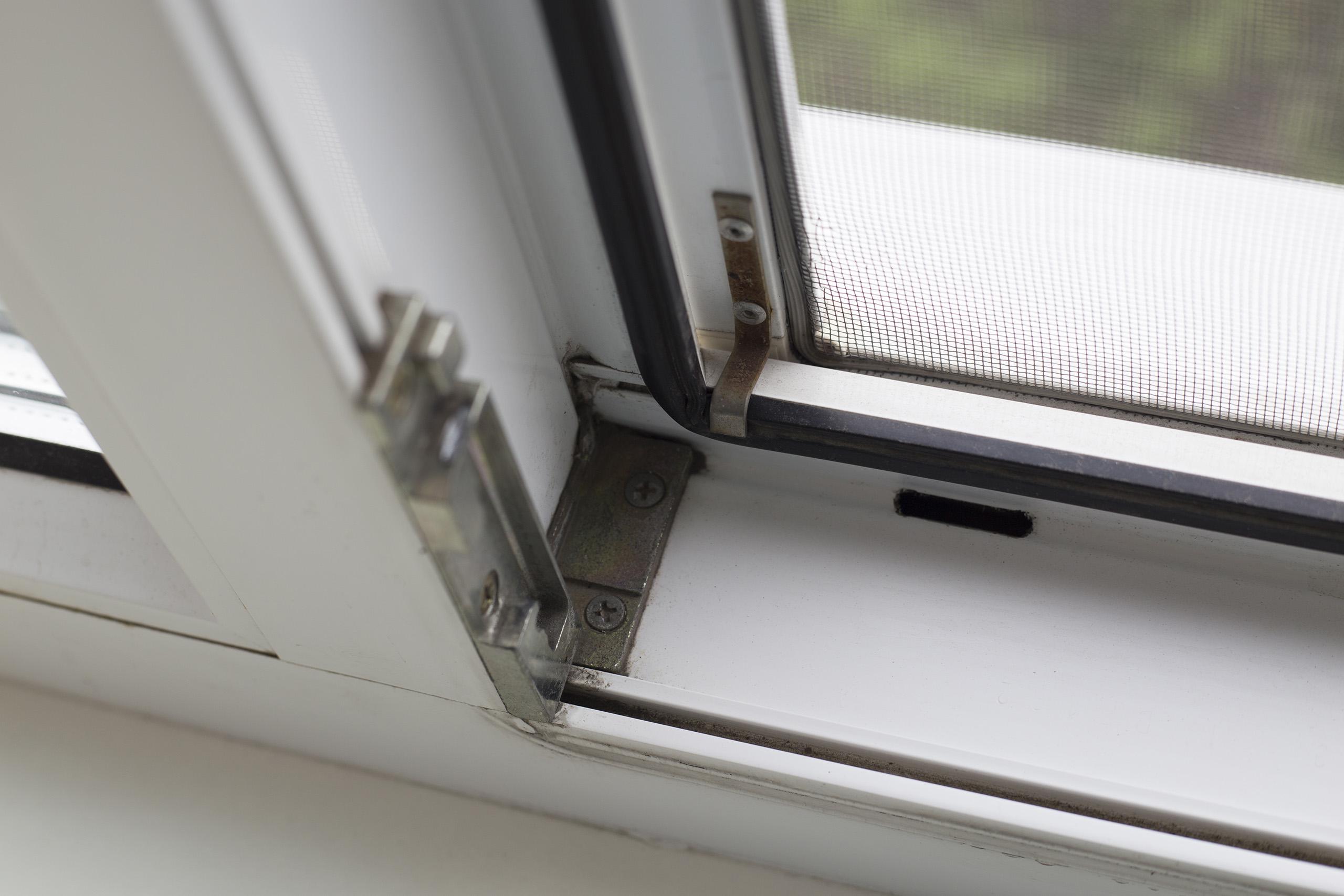 Reversible Window Suppliers Norwich