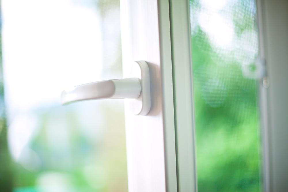 Casement Window Costs Norwich