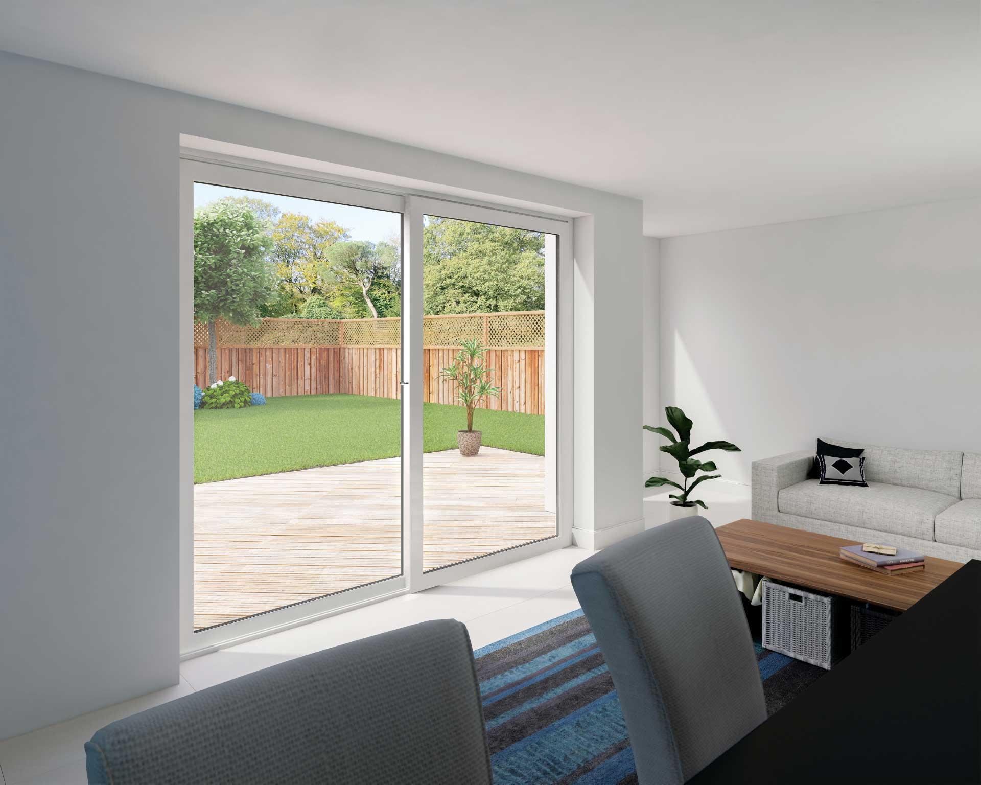 Patio Door Supply Prices Norwich